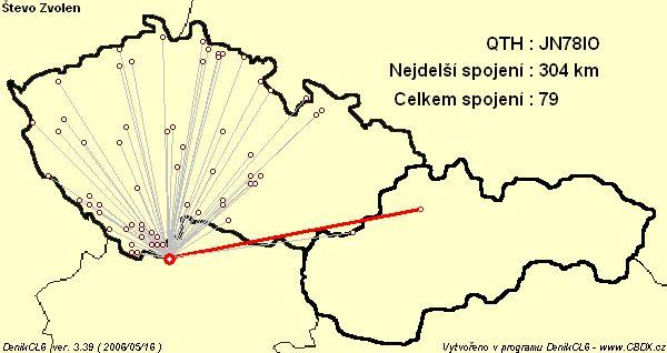 Mapa_JN78IO.jpg
