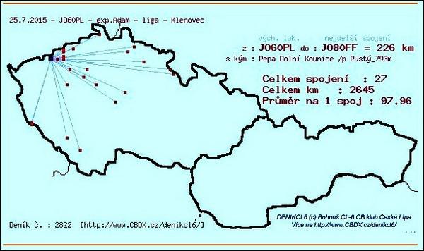 mapka_Zari_Klenovec.jpg